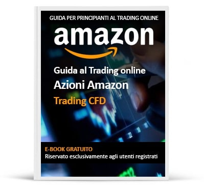 trading-ebook-amazon