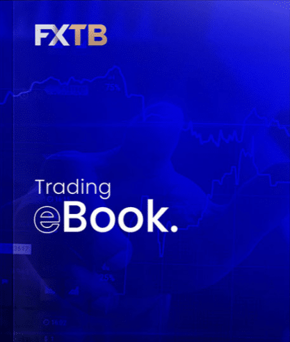 ForexTB ebook