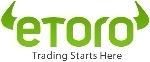 eToro saluta il 2014 con bonus del 50% sui depositi entro la fine dell'anno