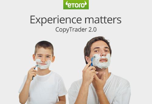 Social trading e webinar, i punti di forza del broker eToro