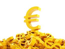 Forex trading: cos'è, investire e guadagnare