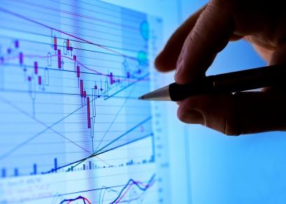 trading forex principianti