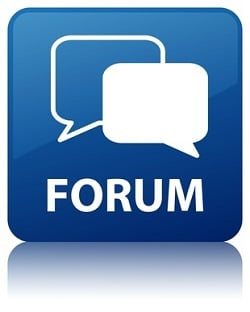 plus500 forum pareri